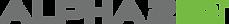 A2EQ-logo-rgb.png