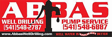 drilling and pump logo.jpg