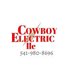Copy of Cowboy Electric jpg.jpg