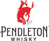 Pendleton_MasterBrand_Logo_JPG.jpg