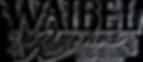 waibel 528x227 pixels.png