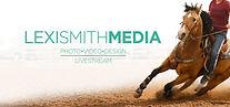 Lexi Smith Media.jpg