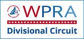 WPRA Div Circuit Logo.jpg