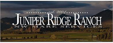 Juniper Ridge .jpg