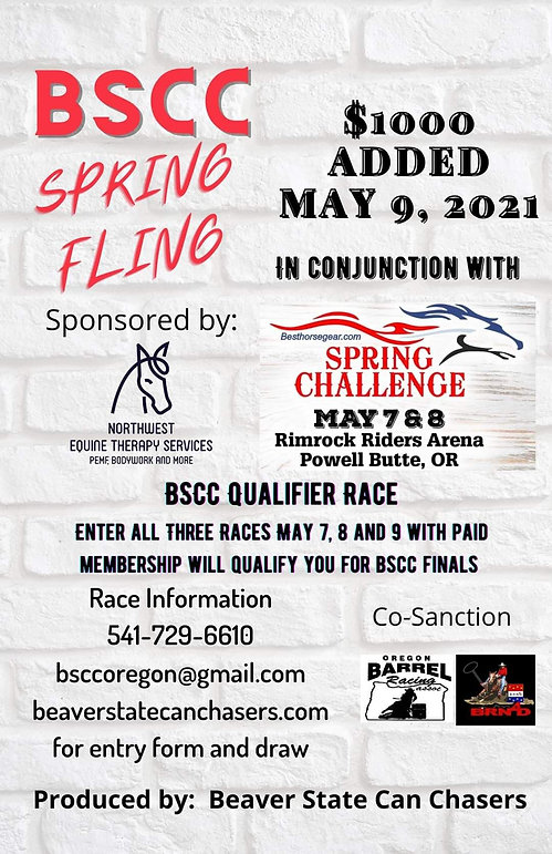 2021 BSCC Spring Flyer.jpg