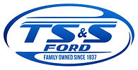 TS&S Ford logo 1 JPEG.jpg