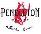 New Pendleton.jpg