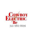Copy of Copy of Cowboy Electric jpg.jpg
