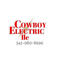 Copy of Copy of Cowboy Electric jpg.jpg