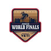 juniorworldfinals_2019 logo (1).jpg