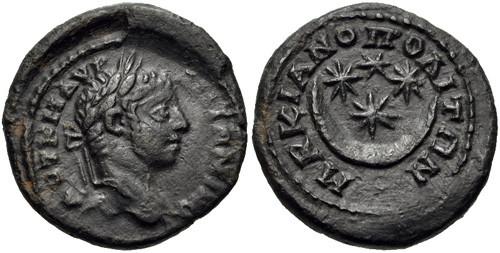 elagabalus moesia inferior.jpg
