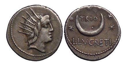 76 bc coin.jpg