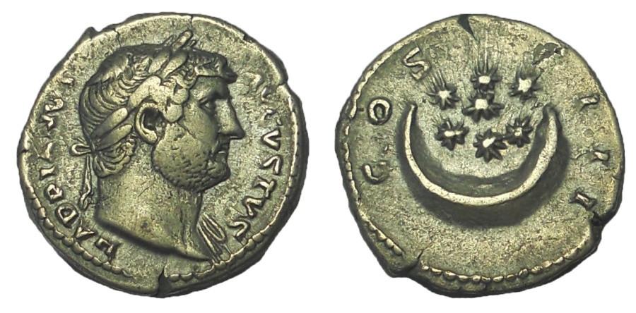 Hadrian 125-128 AD Rome.jpg