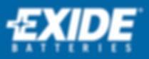 Exide_Batteries.jpg