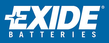 Exide_Batteries.jpg