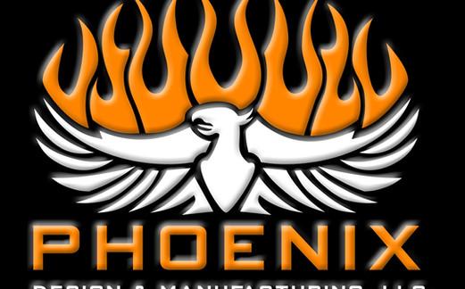 Phoenix_logo_black_background.jpg