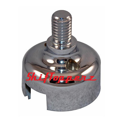 Twisted Shifters 9-10 Speed Adapter