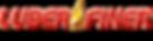 Luber-Finer-Logo.png