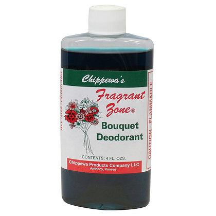 Bouquet Deodorant