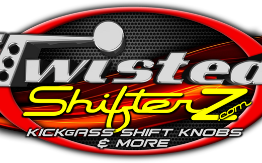 twisted_shifterZ_2015_transparent_800x.p