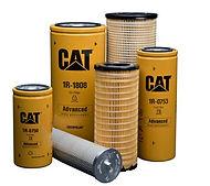 caterpillar-filters.jpg
