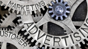 What You Need To Know: MARKETING