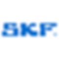 skf-group-vector-logo-small.png