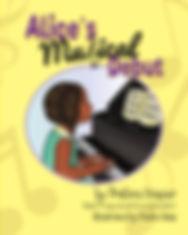 Alice's Musical Debut - cover (1).jpg