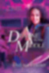 DITM-FRONT---500Pixels.jpg