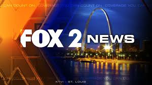 2/25 DuEwa Features on Fox 2 News Segment
