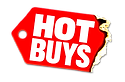 Hot-Buys-Ticket-Logo_edited.png