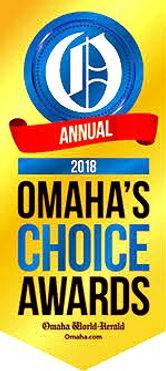 OMAHA%20AWARDS_edited.jpg