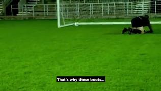 NB FOOTBALL