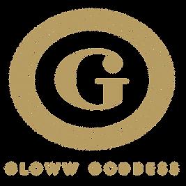 glowwgoddess.png