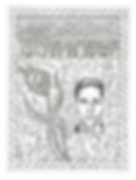 Manuscript-000010.jpg