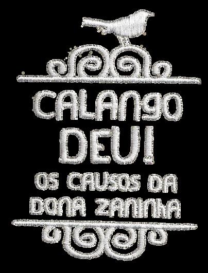 logo_bordado_okOK_maisbranco.png