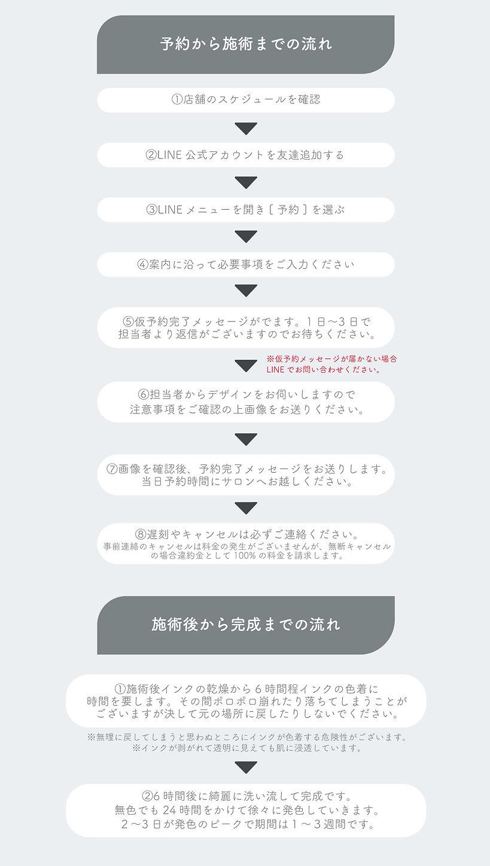 施術〜予約の流れHP.jpg