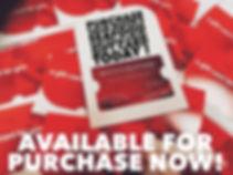 gift card for site.jpg