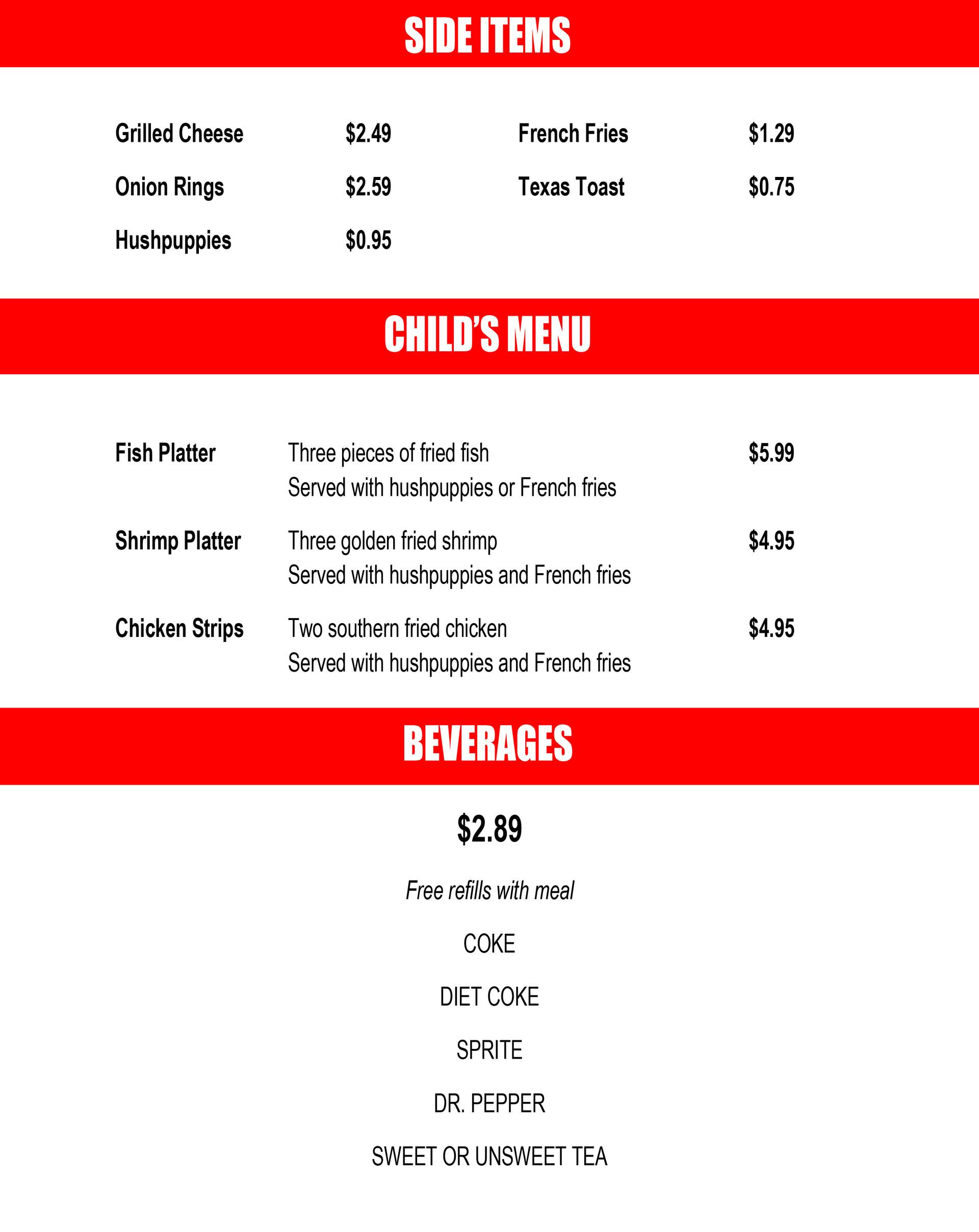 menu-5.jpg