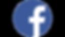 kisspng-computer-icons-facebook-button-v