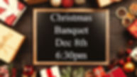 Christmas Banquet.jpg