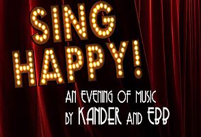 Sing Happy artwork.png