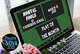 PlayOfTheMonth3 Mortal Fools artwork.jpg