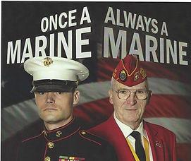 Once_A_Marine--Always_a_Marine_2016_edit