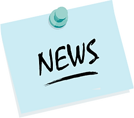 News_Logo_04.png