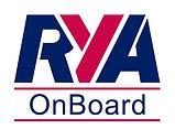 RYA-logo-onboard.jpg