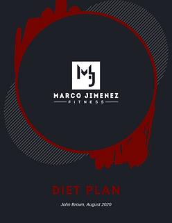 diet plan (1).png