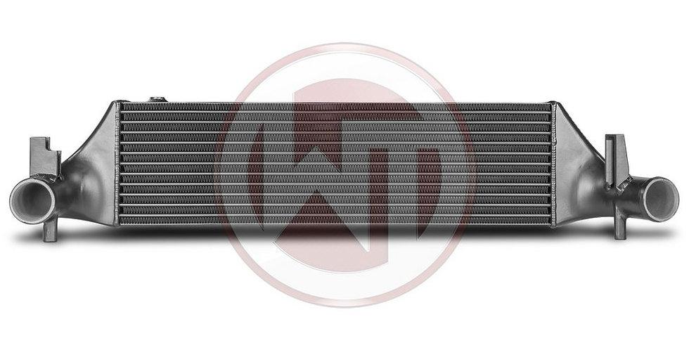 Ibiza 6J / 6P Cupra / A1 1.4 / 1.8 TFSI Wagner Tuning Intercooler