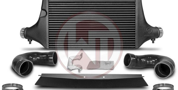 Kia Stinger GT 3.3T Wagner Tuning Intercooler Kit