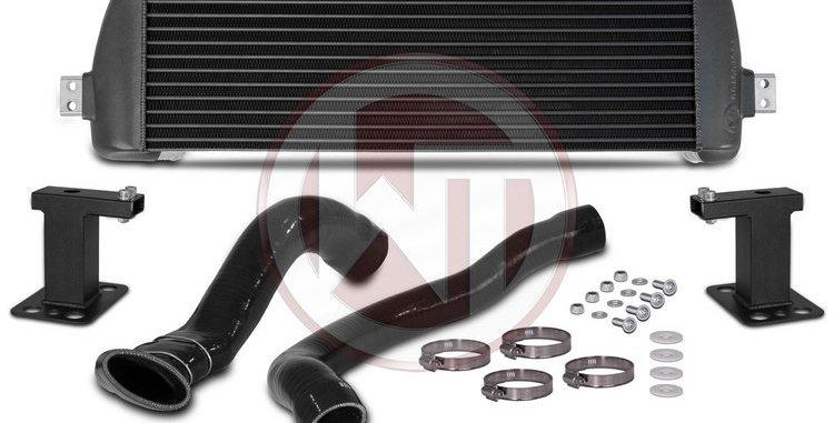 Fiat 500 / 595 Abarth Wagner Tuning Intercooler Kit